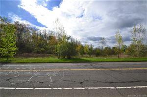 Photo of 48 Still River Drive, New Milford, CT 06776 (MLS # 170174073)