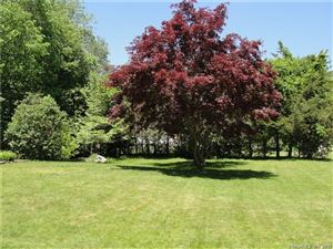 Tiny photo for 7 Juniper Lane, Griswold, CT 06351 (MLS # 170218073)