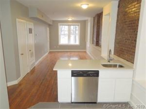 Photo of 588 East Street #2L, New Haven, CT 06511 (MLS # 170228073)