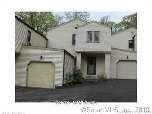 Photo of 128 Lyman Road #19, Wolcott, CT 06716 (MLS # 170250073)