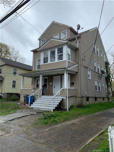 Photo of 29 Bliss Street, Hartford, CT 06114 (MLS # 170295073)