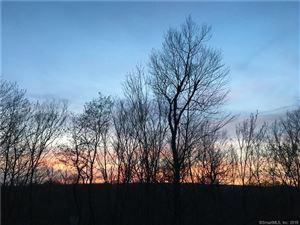 Photo of 127 Dunn Hill Road, Durham, CT 06422 (MLS # 170078074)