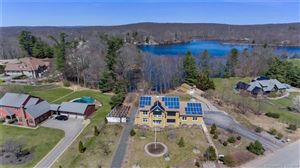 Photo of 10 West Cove Road, East Haddam, CT 06469 (MLS # 170080074)