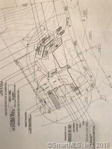 Photo of Lot#13 Flintlock Road, Watertown, CT 06795 (MLS # 170112074)