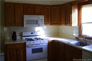 Tiny photo for 139 Highview Avenue #1, Stamford, CT 06907 (MLS # 170133074)