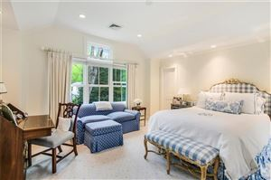 Tiny photo for 93 Old Stamford Road, New Canaan, CT 06840 (MLS # 170195074)