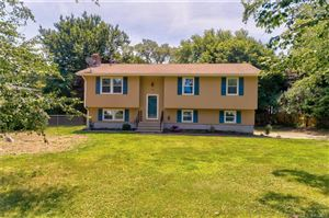 Photo of 12 Johnny Cake Road, East Lyme, CT 06357 (MLS # 170217074)