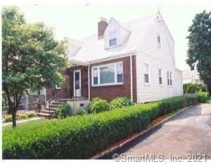Photo of 192 Hamilton Avenue, Greenwich, CT 06830 (MLS # 170430074)