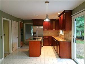 Tiny photo for 48 Fieldstone Road, Stamford, CT 06902 (MLS # 99190074)