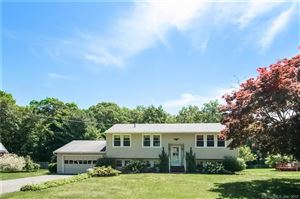 Photo of 5 Clover Road, Clinton, CT 06413 (MLS # 170016075)