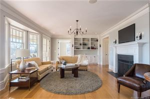 Tiny photo for 24 Pell Place, Greenwich, CT 06878 (MLS # 170050075)