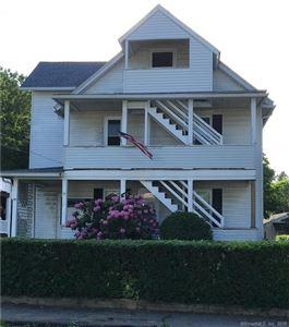 Photo of 55 Red Mountain Avenue, Torrington, CT 06790 (MLS # 170091075)