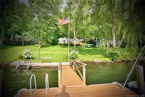 Photo of 30 Candlewood Springs, New Milford, CT 06776 (MLS # 170114075)