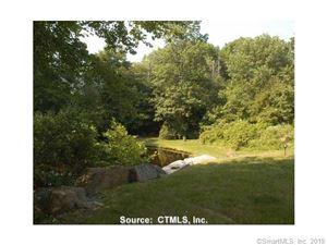 Photo of 388 Three Corners Road, Guilford, CT 06437 (MLS # 170152075)