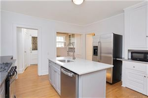 Tiny photo for 35 Prince Place, Stamford, CT 06905 (MLS # 170154075)