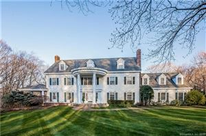 Photo of 72 Wickford Place, Madison, CT 06443 (MLS # 170165075)