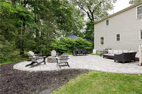Tiny photo for 88 Old Turnpike Road, Bristol, CT 06010 (MLS # 170418075)