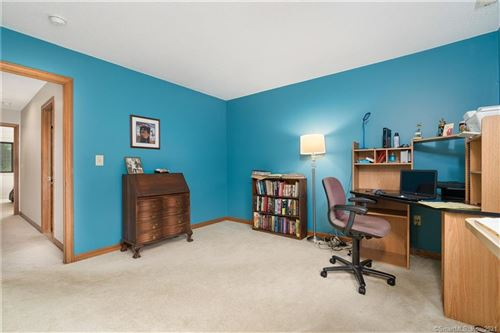 Tiny photo for 2205 Mill Pond Drive #2205, South Windsor, CT 06074 (MLS # 170435075)
