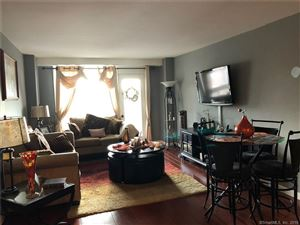 Tiny photo for 91 Strawberry Hill Avenue #1138, Stamford, CT 06902 (MLS # 170043076)