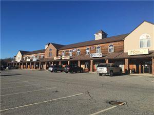 Photo of 20 Hartford Road #16, Salem, CT 06420 (MLS # 170048076)