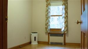 Tiny photo for 115 Brooks Hill Road, Wolcott, CT 06716 (MLS # 170049076)