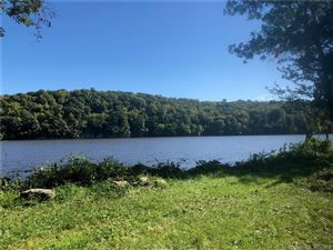 Photo of Lot 29 Castle View Drive, Chester, CT 06412 (MLS # 170052076)