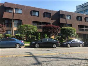 Photo of 25 2nd Street #B3, Stamford, CT 06905 (MLS # 170087076)