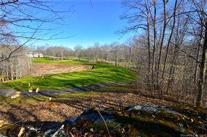 Photo of 305 Fox Hopyard Road, East Haddam, CT 06423 (MLS # 170088076)