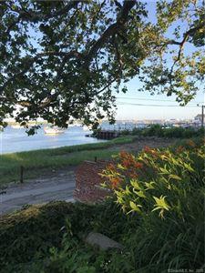 Photo of 30 Shore Road, Stratford, CT 06615 (MLS # 170105076)