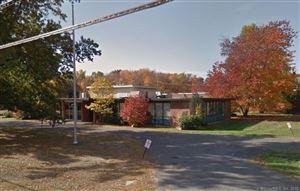 Photo of 85 Granby Street, Bloomfield, CT 06002 (MLS # 170167076)