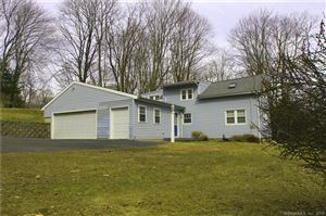 Photo of 151 Cheshire Road, Prospect, CT 06712 (MLS # 170183076)