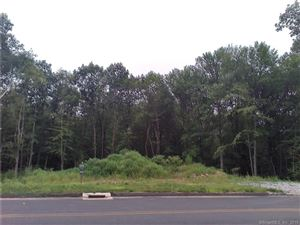 Photo of 38 Saw Mill Road, Burlington, CT 06013 (MLS # 170225076)