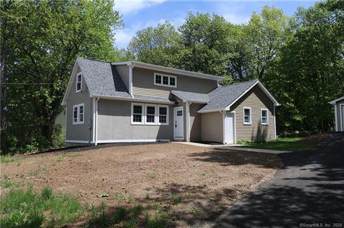 Photo of 15 Cedar Avenue, Wolcott, CT 06716 (MLS # 170292076)