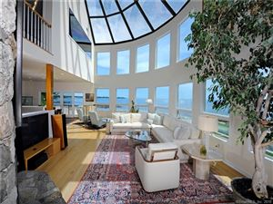 Photo of 11 Ocean View Drive, Stamford, CT 06902 (MLS # 170084077)