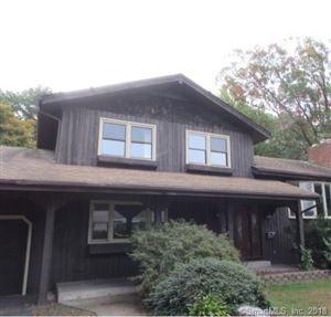 Photo of 242 Beth Lane, Waterbury, CT 06705 (MLS # 170133077)