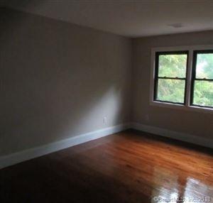Tiny photo for 242 Beth Lane, Waterbury, CT 06705 (MLS # 170133077)