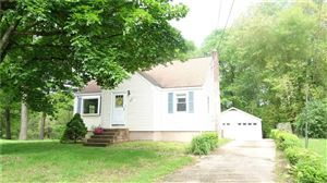 Photo of 37 Alps Drive, East Hartford, CT 06108 (MLS # 170197077)