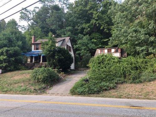 Photo of 736 Migeon Avenue, Torrington, CT 06790 (MLS # 170338077)