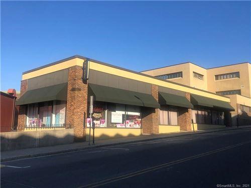 Photo of 10 Elizabeth Street, Derby, CT 06418 (MLS # 170381077)