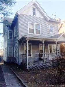 Photo of 21 Relay Place, Stamford, CT 06901 (MLS # 170047078)