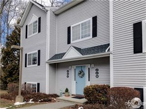 Photo of 310 Boston Post Road #120, Waterford, CT 06385 (MLS # 170061078)