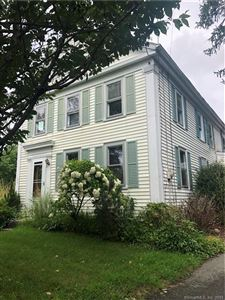 Photo of 249 Rope Ferry Road, Waterford, CT 06385 (MLS # 170084078)