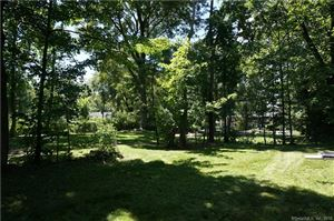 Photo of 151 Summer Street, New Canaan, CT 06840 (MLS # 170102078)