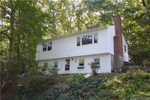 Photo of 18 Romagna Road, East Lyme, CT 06357 (MLS # 170124078)