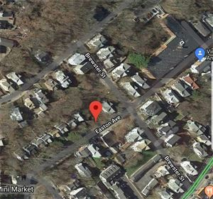Photo of 85 Easton Avenue, Waterbury, CT 06704 (MLS # 170127078)