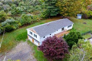 Tiny photo for 255 Watertown Road, Morris, CT 06763 (MLS # 170242078)