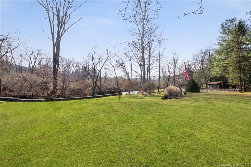 Photo of 21 Hillendale Drive, New Milford, CT 06776 (MLS # 170257078)