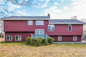 Photo of 2 Route 148, Killingworth, CT 06419 (MLS # 170051079)