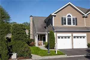 Photo of 3 Terra Nova Circle #3, Westport, CT 06880 (MLS # 170095079)
