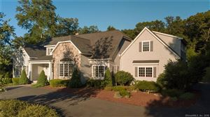 Photo of 42 Oak Hill Terrace, Haddam, CT 06438 (MLS # 170107079)